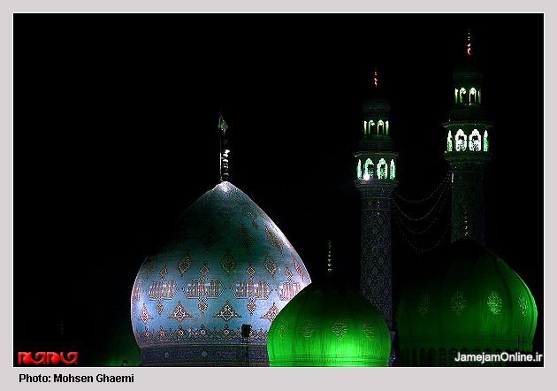 رسوم آذرشهری