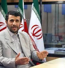 تهدید جدی احمدی نژاد: قیمتها ارزان نشود اخراج میشوید
