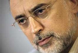 صالحی نظر وزارت اطلاعات را پذیرفت