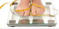 هر روز نیم کیلو لاغر شوید !