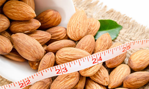 درمان های خانگی برای کوچک کردن شکم (۱) + تصاویر