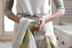 زنان خانه دار تنبل و روش های ساده برای کاهش وزن!