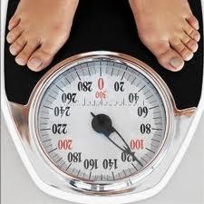 یک توصیه مفید برای کاهش وزن