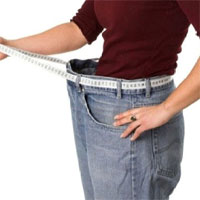 کوچک کردن شکم در عرض یک هفته با ۷ گام ساده